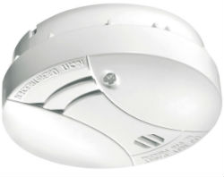 GEV Rauchmelder - FMR 4023