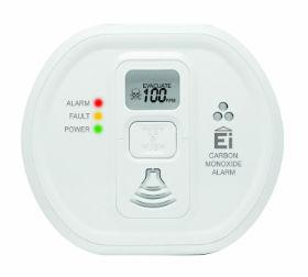 Ei Electronics Ei207D-D Kohlenmonoxidwarner